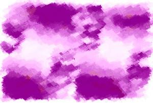 Image957
