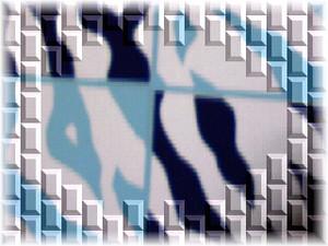 Image638